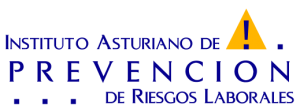logo-IAPRL