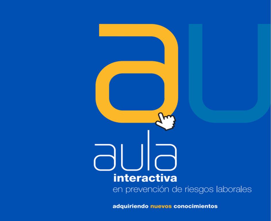 aula-interactiva-iaprl