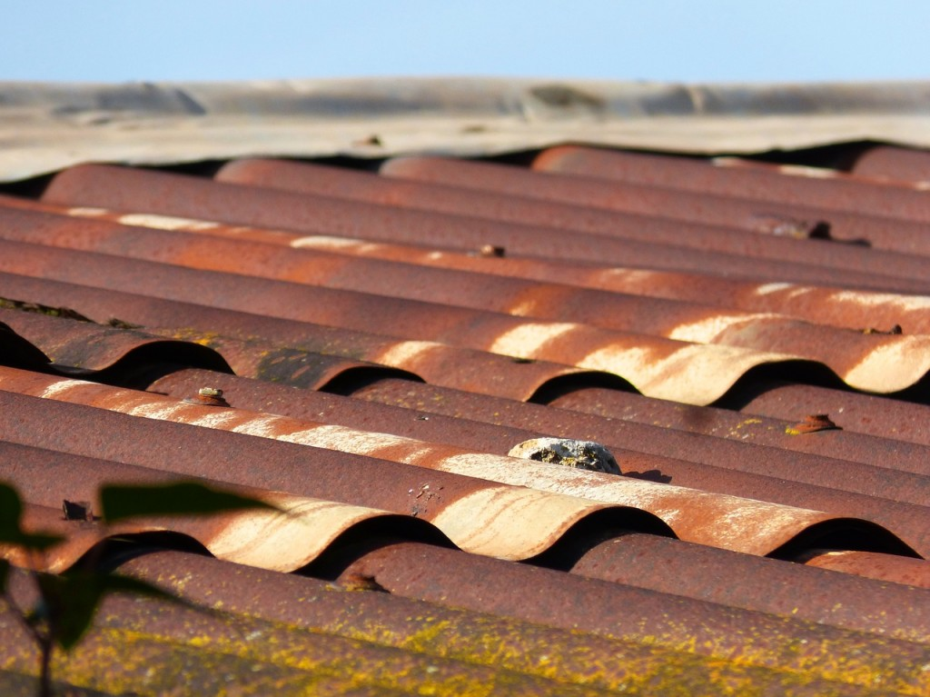 roof-1134213_1280