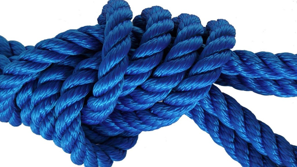 knot-1242654_1280