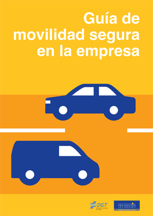 guia_de_movilidad_segura_en_la_empresa