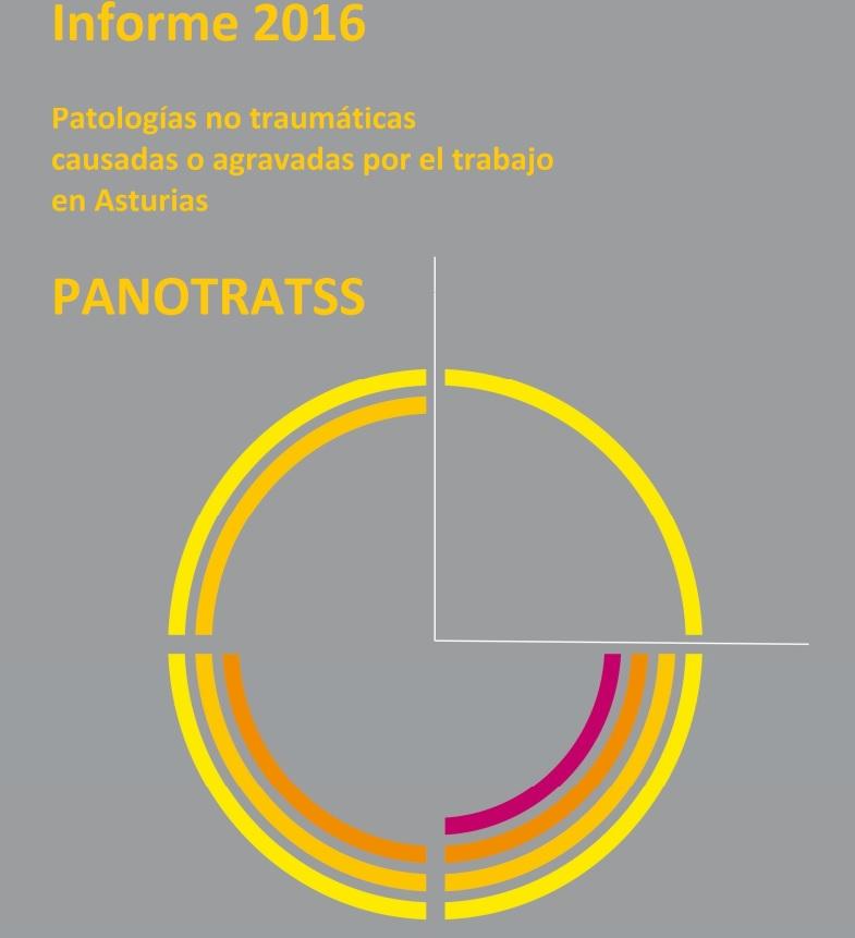 patologías no traumaticas