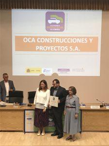 OCA Construcciones